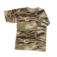 c1b03db77639 Μπλουζάκι παραλλαγής ερήμου