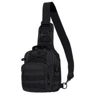 81a230185b6b PENTAGON Tactical Chest bag-τσαντάκι χιαστί UCB 2.0 K17046