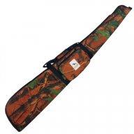c75caa05cd2a Οπλοθήκη ΑΕΤΟΣ πορτοκαλί παραλλαγή δάσους Β2