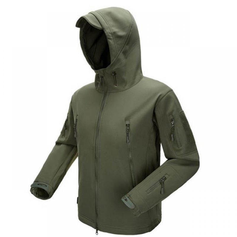 Soft-Shell-Tactical-Jacket-ESDY-Waterproof-.jpg
